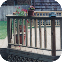 RAILING and BALUSTER ESTIMATOR